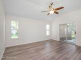 408 Sanibel Ct - Photo 20