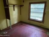 6025 Lexington Ave - Photo 40