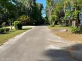 6025 Lexington Ave - Photo 53