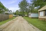 2510 Deer Run Rd - Photo 11