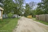 2510 Deer Run Rd - Photo 12