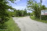 2510 Deer Run Rd - Photo 9