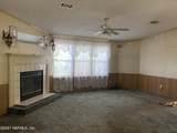 611 Union Ave - Photo 8