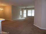 13364 Beach Blvd - Photo 10