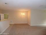 13364 Beach Blvd - Photo 11
