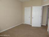 13364 Beach Blvd - Photo 25
