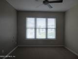 13364 Beach Blvd - Photo 27