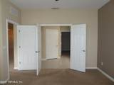 13364 Beach Blvd - Photo 34