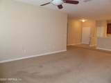 13364 Beach Blvd - Photo 35