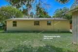 8325 Tubman Ct - Photo 13