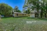 8325 Tubman Ct - Photo 14
