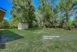 8325 Tubman Ct - Photo 8