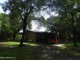 5151 105TH Ave - Photo 1
