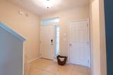 627 Reese Ave - Photo 10