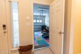 627 Reese Ave - Photo 11