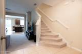 627 Reese Ave - Photo 12