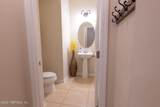 627 Reese Ave - Photo 13