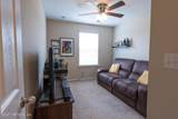 627 Reese Ave - Photo 27