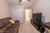 627 Reese Ave - Photo 28