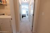 627 Reese Ave - Photo 33