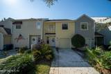 110 Sand Castle Way - Photo 2