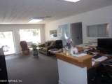 7352 Crill Ave - Photo 18