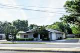 7352 Crill Ave - Photo 4