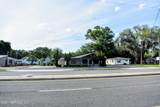 7352 Crill Ave - Photo 8