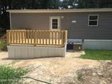 131 Weerts Rd - Photo 40