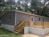 131 Weerts Rd - Photo 42