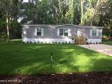 131 Weerts Rd - Photo 44