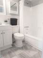 11703 Sands Ave - Photo 18