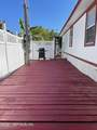 27940 Lobster Tail Trl - Photo 27