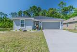 7605 Fanning Dr - Photo 1