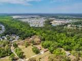 3755 County Rd 210 - Photo 77