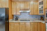 129 11TH Ave - Photo 16