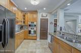 129 11TH Ave - Photo 20
