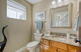 129 11TH Ave - Photo 34