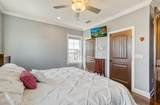 129 11TH Ave - Photo 40