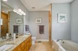 129 11TH Ave - Photo 43
