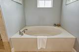 129 11TH Ave - Photo 45