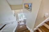 129 11TH Ave - Photo 8