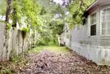 8208 Moncrief Dinsmore Rd - Photo 7