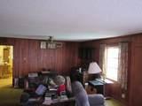 3933 Susan Dr - Photo 20