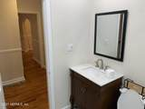1220 Palm Cir - Photo 20