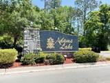 2487 Britney Lakes Ln - Photo 29