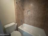 1104 Wood Hill Pl - Photo 14