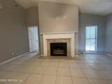 1104 Wood Hill Pl - Photo 15