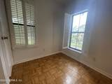 1104 Wood Hill Pl - Photo 21