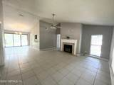 1104 Wood Hill Pl - Photo 4